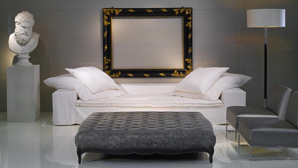 SHOWROOM Pedro Peña 2017 Marbella Furniture (10)