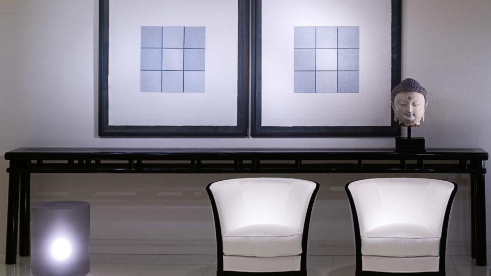 SHOWROOM Pedro Peña 2017 Marbella Furniture (11)