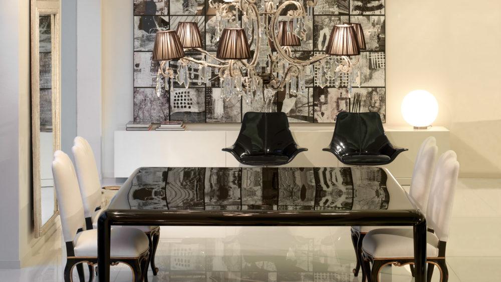 SHOWROOM Pedro Peña 2017 Marbella Furniture (2)