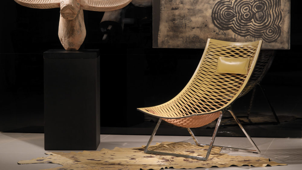 SHOWROOM Pedro Peña 2017 Marbella Furniture (3)