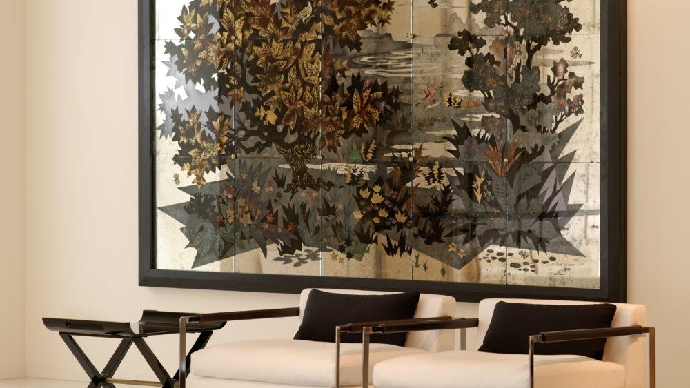 SHOWROOM Pedro Peña 2017 Marbella Furniture (4)