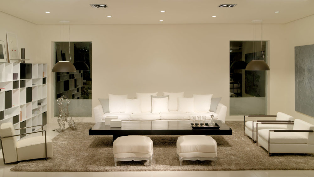 SHOWROOM Pedro Peña 2017 Marbella Furniture (5)