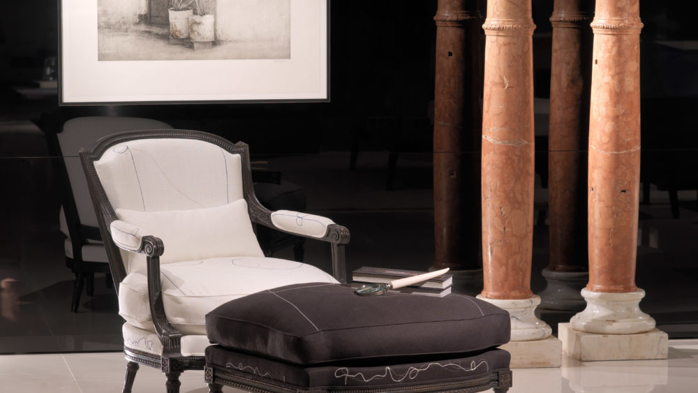 SHOWROOM Pedro Peña 2017 Marbella Furniture (6)