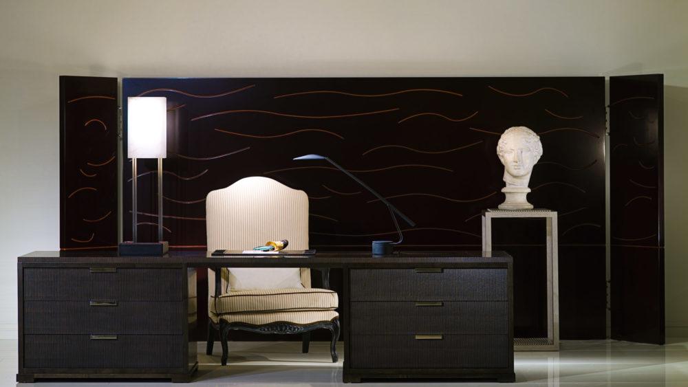 SHOWROOM Pedro Peña 2017 Marbella Furniture (7)