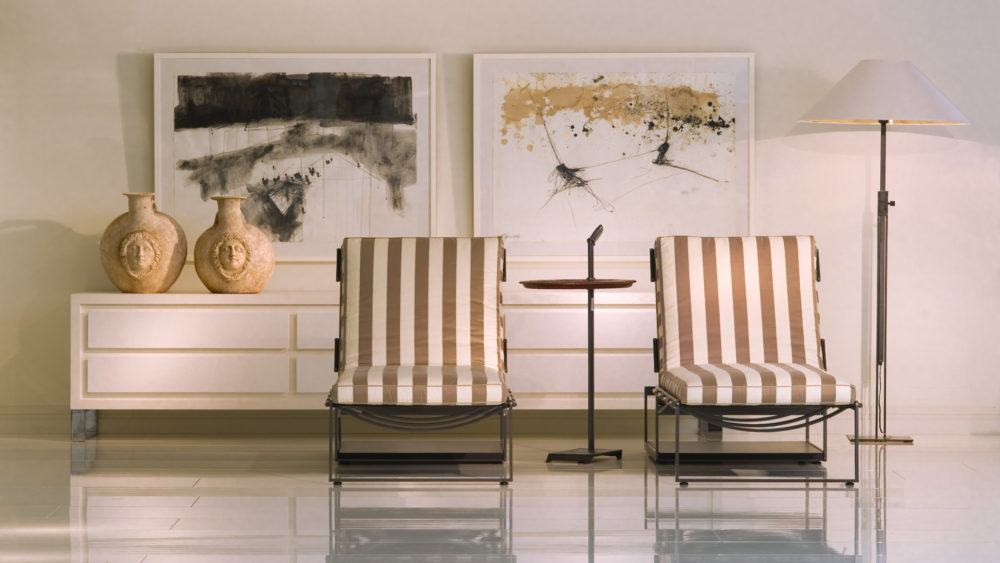 SHOWROOM Pedro Peña 2017 Marbella Furniture (8)