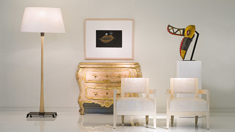 SHOWROOM Pedro Peña 2017 Marbella Furniture (9)