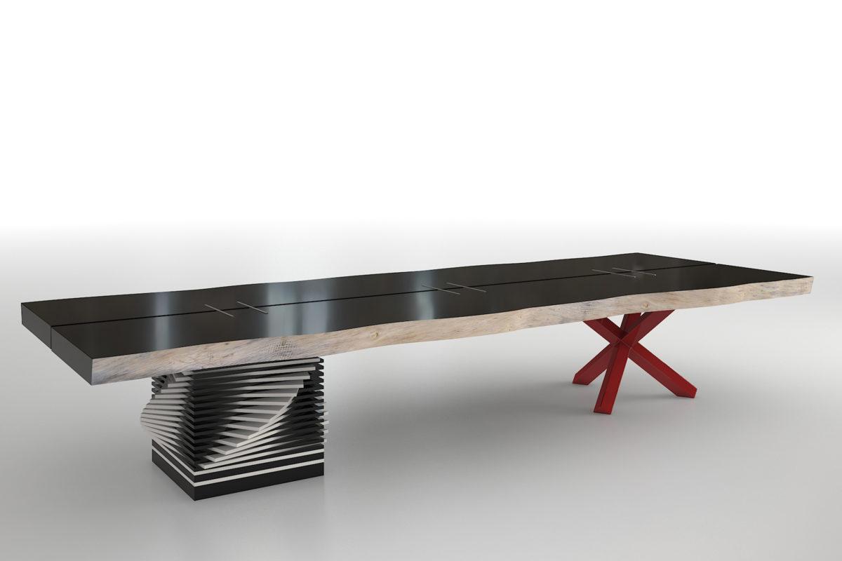 Collection (Pedro Peña)