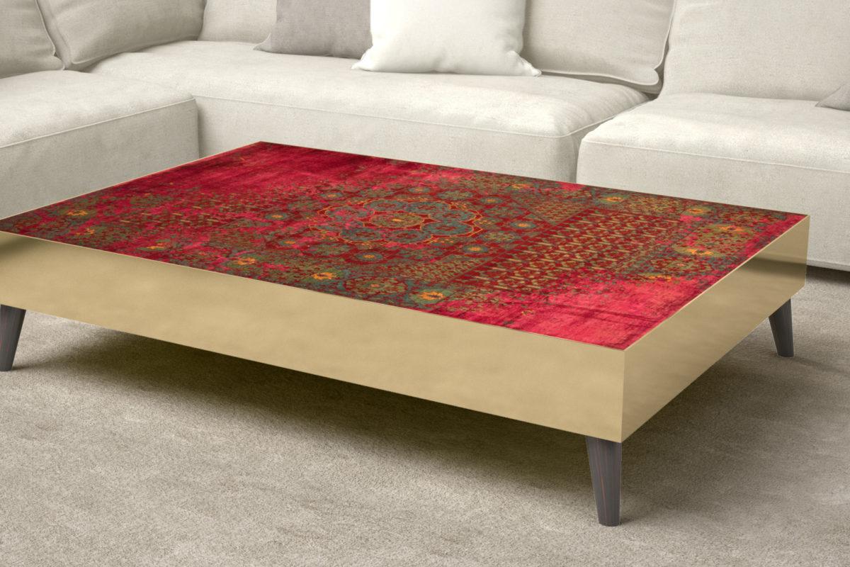 mesa alfombra_mobiliario_interior_decoracion_pedropena