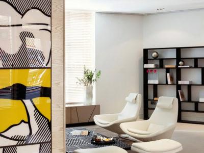 H10-Londres-Pedro-Peña-DEcoracion-Hotel-(11)