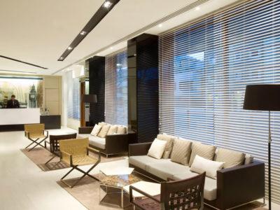 H10-Londres-Pedro-Peña-DEcoracion-Hotel-(12)