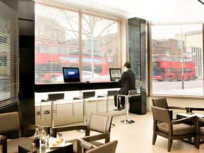 H10-Londres-Pedro-Peña-DEcoracion-Hotel-(14)