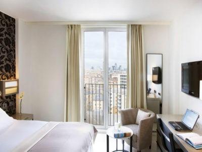 H10-Londres-Pedro-Peña-DEcoracion-Hotel-(18)
