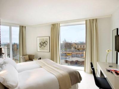 H10-Londres-Pedro-Peña-DEcoracion-Hotel-(20)