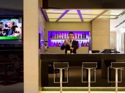 H10-Londres-Pedro-Peña-DEcoracion-Hotel-(8)