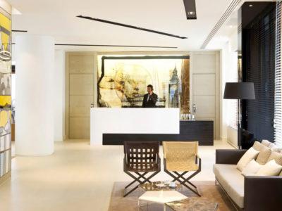 H10-Londres-Pedro-Peña-DEcoracion-Hotel-(9)