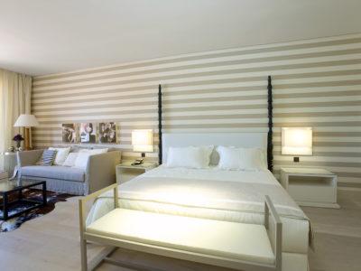 Hotel Sanctipetri Pedro Peña Interiorismo Marbella (83)