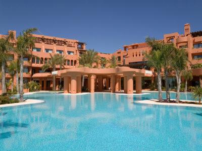 Sanctipetri_PedroPena_Interior_Design_Hotel (1)