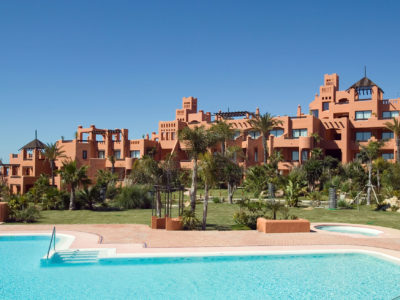 Sanctipetri_PedroPena_Interior_Design_Hotel (2)