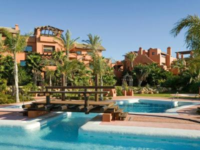Sanctipetri_PedroPena_Interior_Design_Hotel (3)