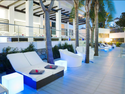 h10_Andalucia_Plaza_Pedro_Peña_Diseño_Interiores_Marbella (23)