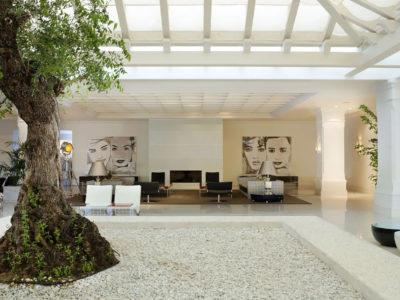 h10_Andalucia_Plaza_Pedro_Peña_Diseño_Interiores_Marbella (40)