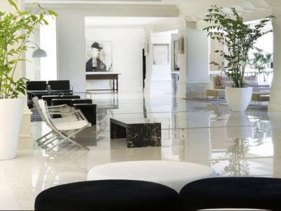 h10_Andalucia_Plaza_Pedro_Peña_Diseño_Interiores_Marbella (41)