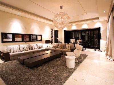 Chatelain Pedro Peño Marbella Interior Design (3)