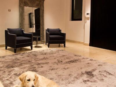 Chatelain Pedro Peño Marbella Interior Design (1)