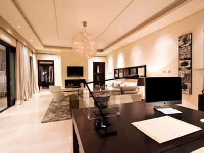 Chatelain Pedro Peño Marbella Interior Design (4)