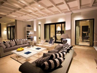 Chatelain Pedro Peño Marbella Interior Design (5)