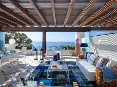 Doncella Beach Marbella Interior Design (1)