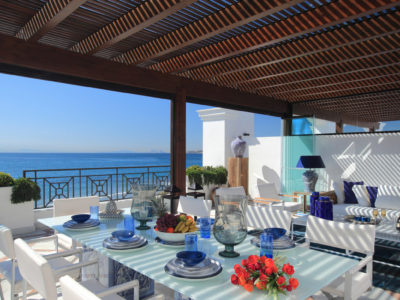 Doncella Beach Marbella Interior Design (2)