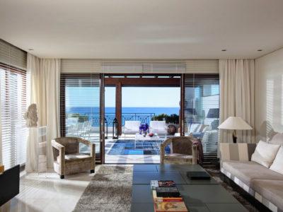 Doncella Beach Marbella Interior Design (3)