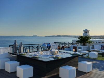 Doncella Beach Marbella Interior Design (4)