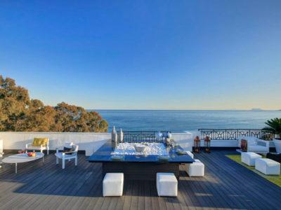 Doncella Beach Marbella Interior Design (5)