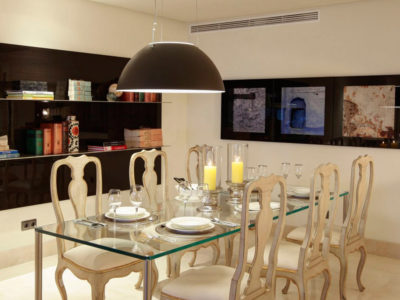Doncella Beach Marbella Interior Design (6)