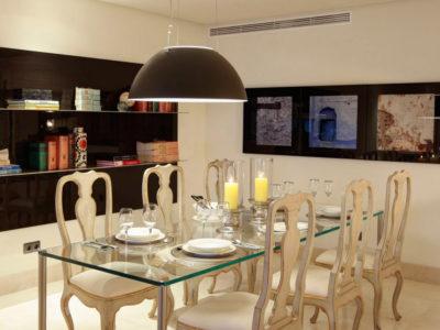 Doncella Beach Marbella Interior Design (6)