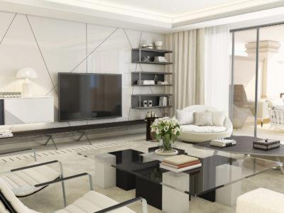 Erik-Pedro-Pena-Interior-Decoration-Marbella-Design-Lux-01-(1)