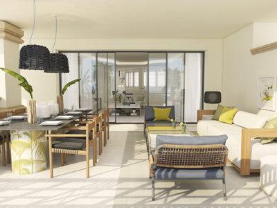 Erik-Pedro-Pena-Interior-Decoration-Marbella-Design-Lux-01-(16)