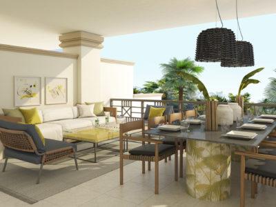 Erik-Pedro-Pena-Interior-Decoration-Marbella-Design-Lux-01-(17)