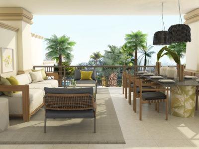 Erik-Pedro-Pena-Interior-Decoration-Marbella-Design-Lux-01-(18)