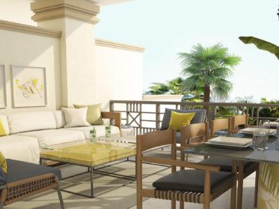 Erik-Pedro-Pena-Interior-Decoration-Marbella-Design-Lux-01-(19)
