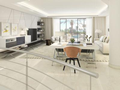 Erik-Pedro-Pena-Interior-Decoration-Marbella-Design-Lux-01-(2)