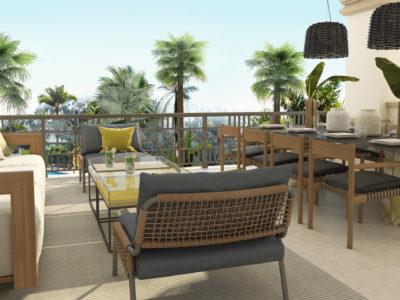 Erik-Pedro-Pena-Interior-Decoration-Marbella-Design-Lux-01-(20)