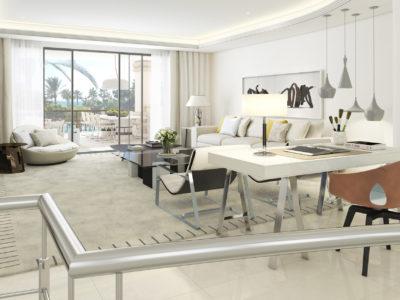 Erik-Pedro-Pena-Interior-Decoration-Marbella-Design-Lux-01-(3)