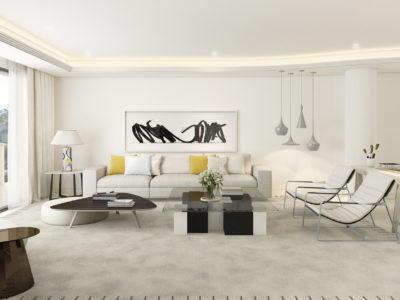 Erik-Pedro-Pena-Interior-Decoration-Marbella-Design-Lux-01-(4)