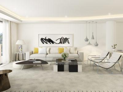 Erik-Pedro-Pena-Interior-Decoration-Marbella-Design-Lux-01-(4)