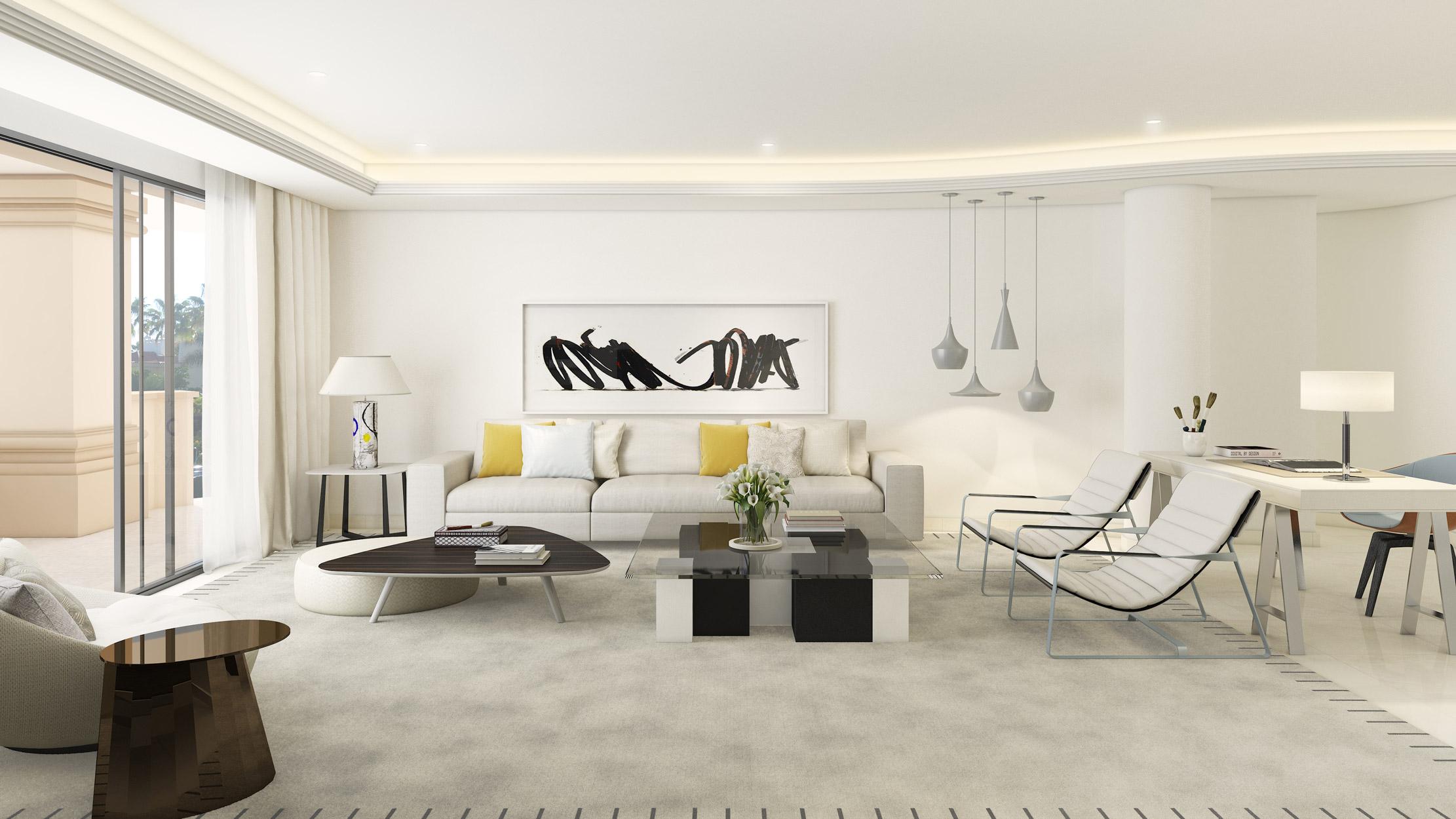 04 Jul Erik Pedro Pena Interior Decoration Marbella Design Lux 01 (4)