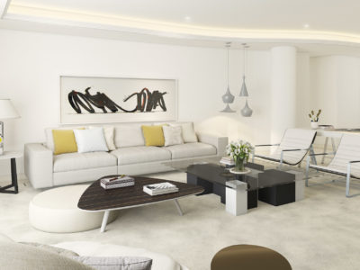 Erik-Pedro-Pena-Interior-Decoration-Marbella-Design-Lux-01-(5)