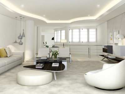 Erik-Pedro-Pena-Interior-Decoration-Marbella-Design-Lux-01-(6)